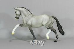 Breyer Collector Club Limited Edition Fabien (2015) #712148