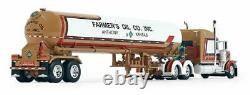 DCP 1/64 2021 Farmers Oil #108 Pete 389 #68-0984 SEALED SOLD OUT PRE-ORDER