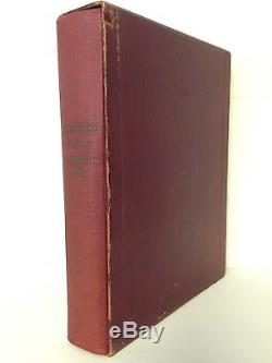 Flowers Of Evil by Charles Baudelaire Limited Editions Club 1940 1st Edt. Illus