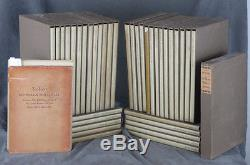 Limited Editions Club's Shakespeare Complete Tragedies Histories 1939 Signed