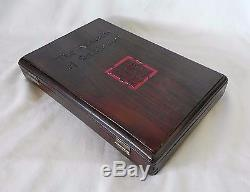THE ANALECTS OF CONFUCIUS Limited Editions Club 1933 BOOK IN BOX