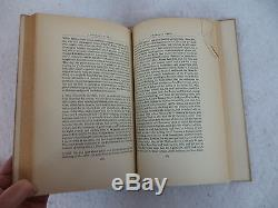 THE DIARY OF SAMUEL PEPYS 10 Vol Set Limited Editions Club 1942 SIGNED
