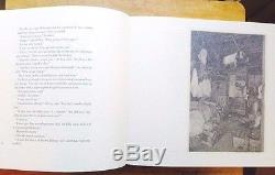 The Old Man and the Sea by Ernest Hemingway Limited Editions Club 1990 Signed