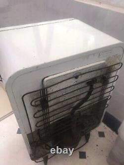 Vintage LEC Fridge Working Open To Offers