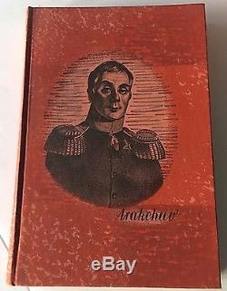 War and Peace by Leo Tolstoy Limited Editions Club 1938 6 Vol. Set Copy #903